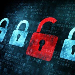 ciberespionage-2-600x450