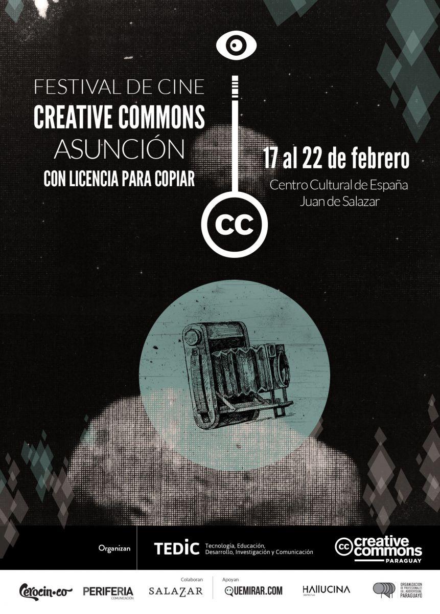 cc-baja(1)