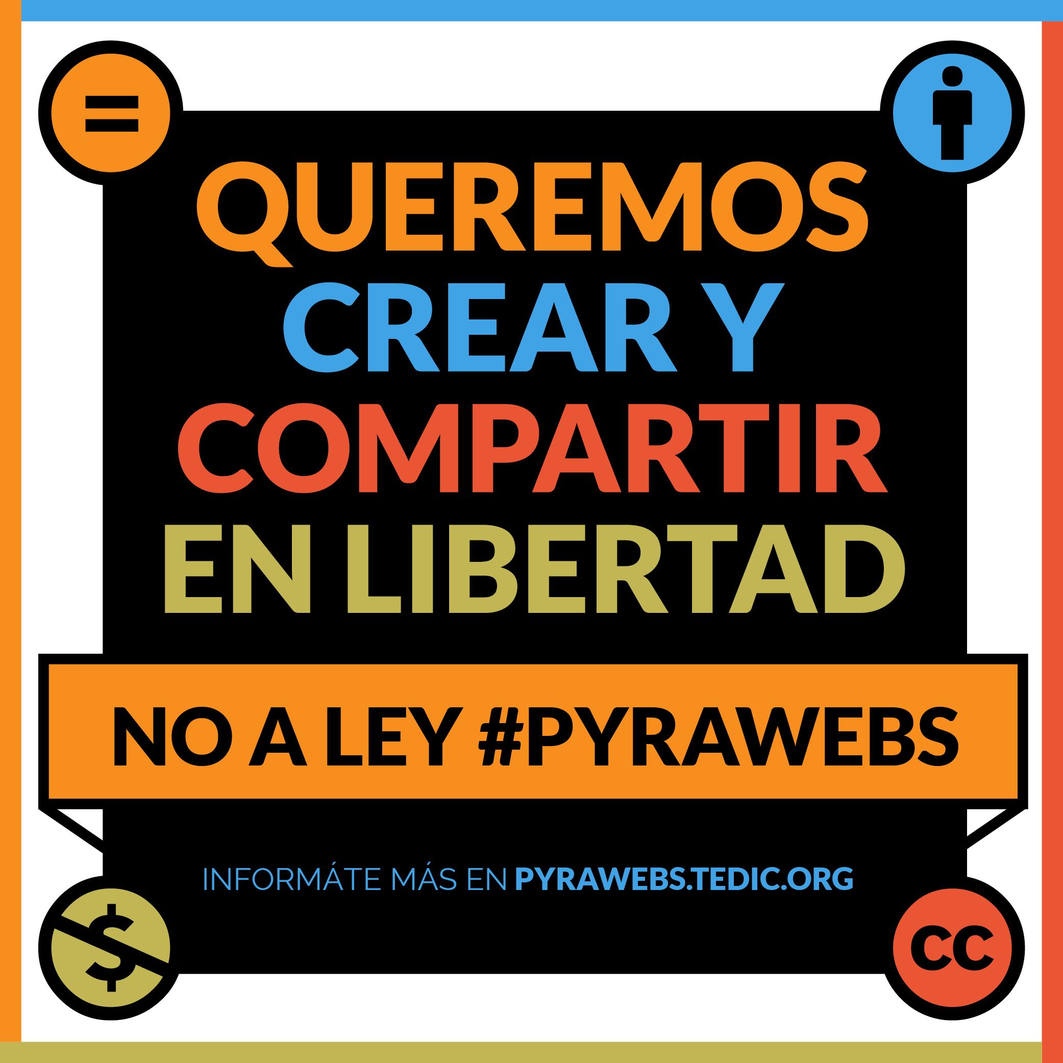 Pyrawebs5