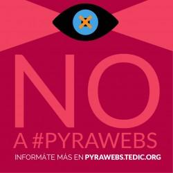 Pyrawebs-2