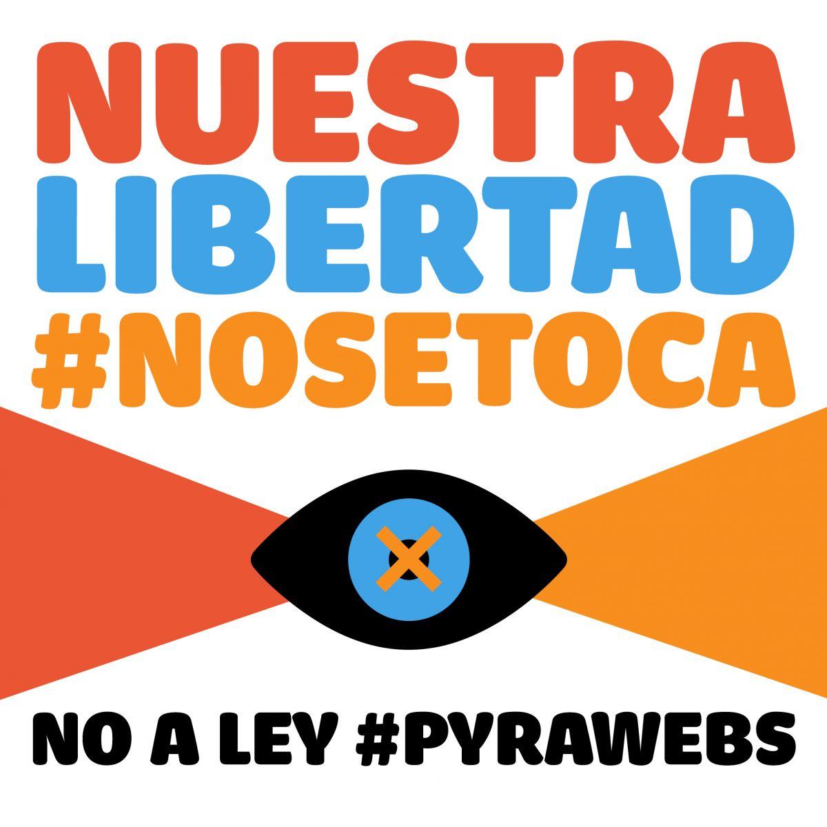 Pyrawebs4