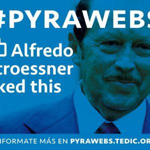 postales pyrawebs2