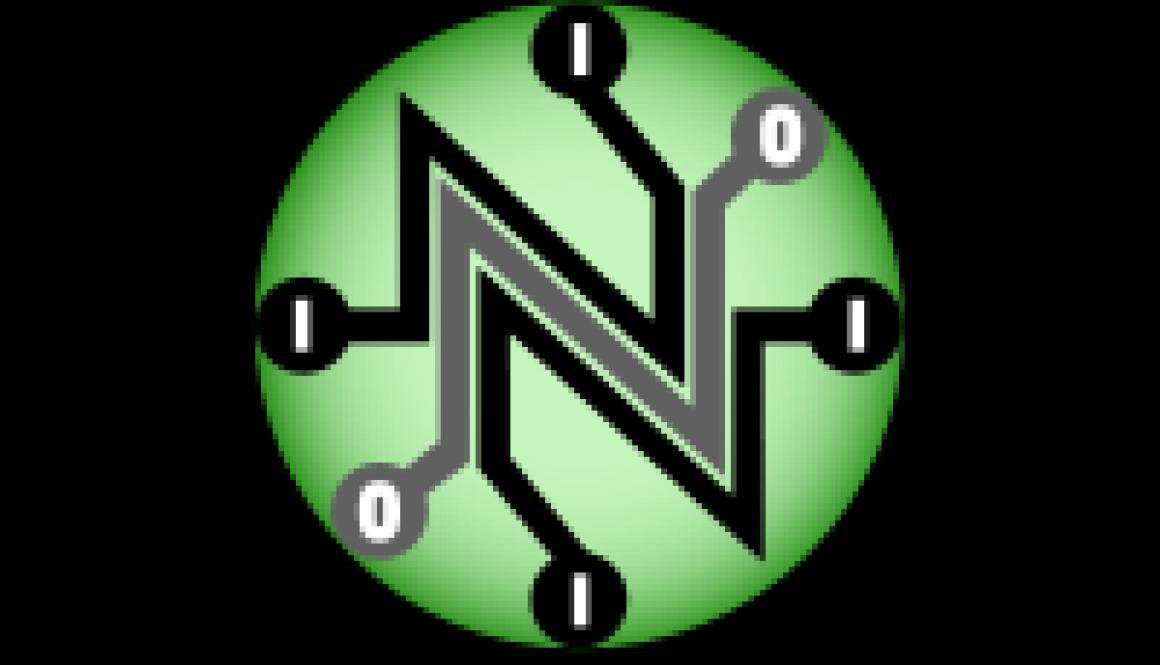 neutralidadenlared