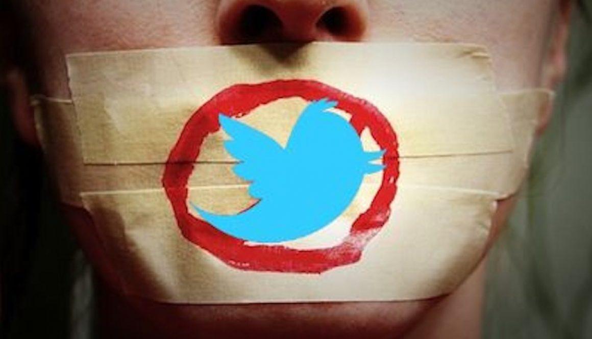 twitter-censura1