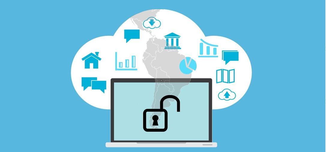 Open-Data-Portal