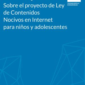 analisisTEDICmayo2015