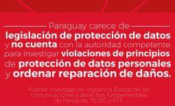 paraguay-no-cuenta---grafico