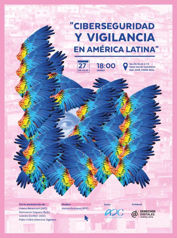 afiche-sapito_web-01