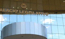 paraguay_humano_en_el_congreso_02__slide