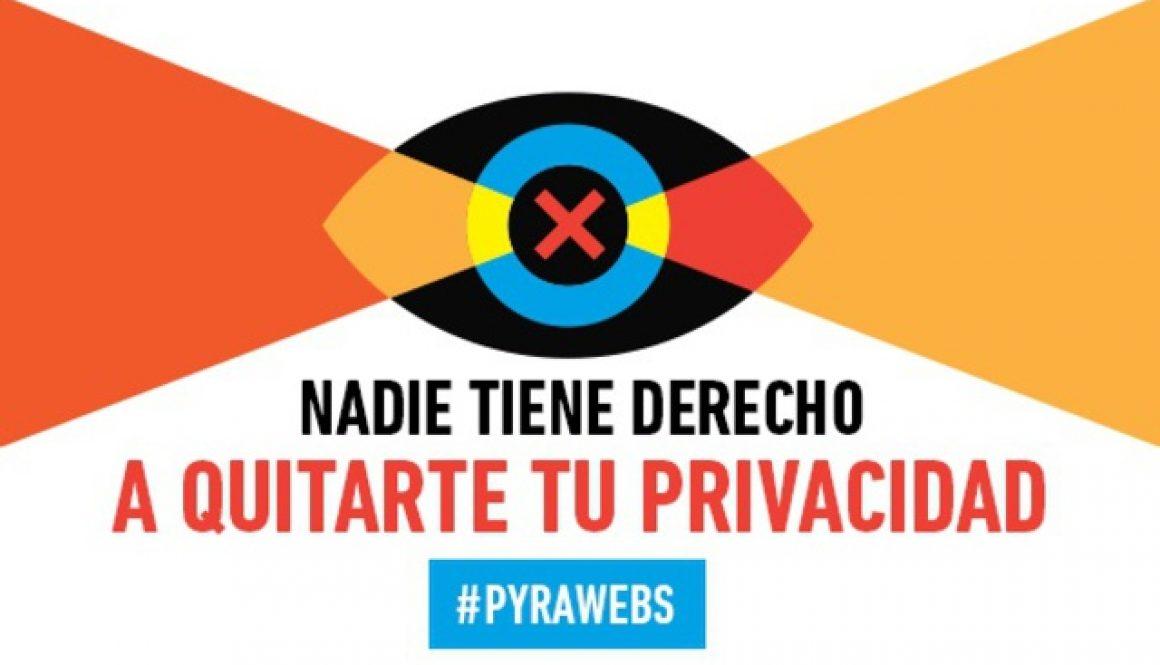 pyrawebs-eff__641x430