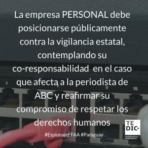 personalABC2