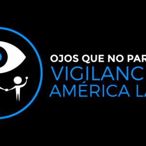 og-latamsurveillancespanishreport