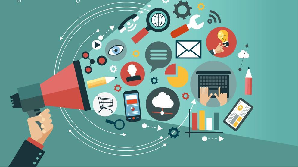 Tecnología y participación política: Algunas reflexiones críticas ...