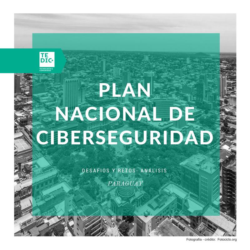 plan-de-ciberseguridad