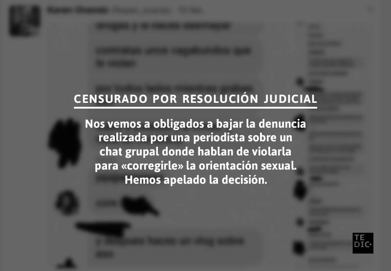 censura-a-denuncia-tedic-ff5