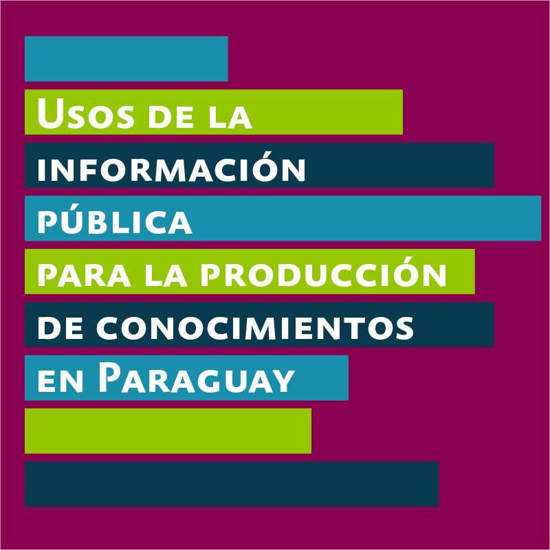 acceso_info_pública