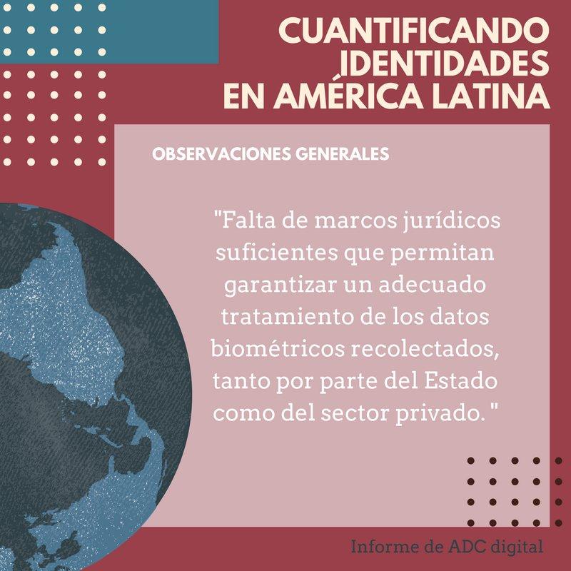 Informe-biometria-11