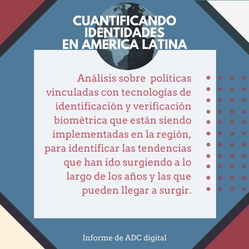 Informe-biometria-8