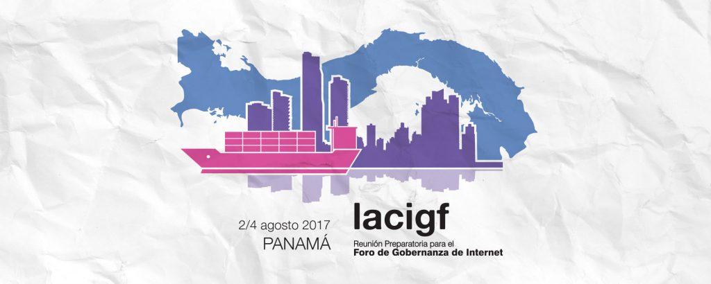 lacigf10-banner20-1024x410