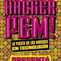 hackerfem propuesta-1