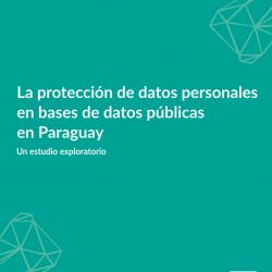 Investigación_Datos_Personales_Privacy_Tapa