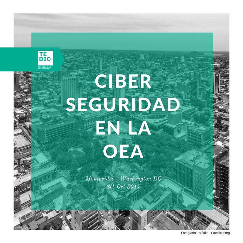 plan de ciberseguridad(1)
