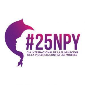 25NPy