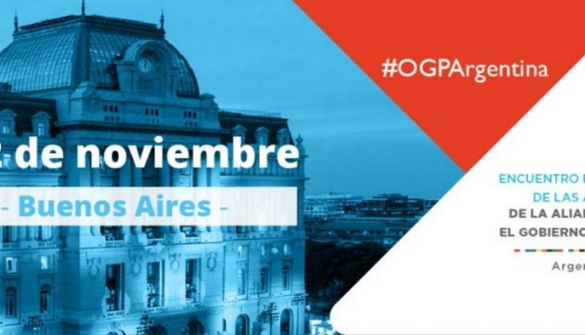 encuentro_alianza_gobierno_abierto