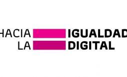 Logo-IgualdadDigital