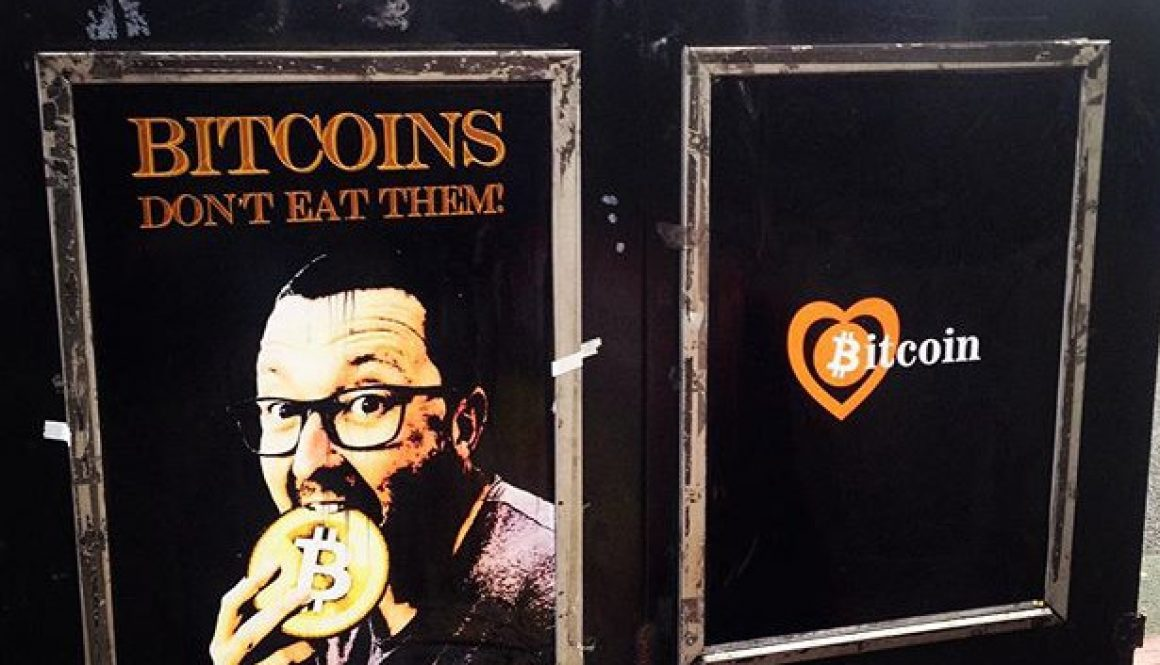 bitcoin-don-t-eat