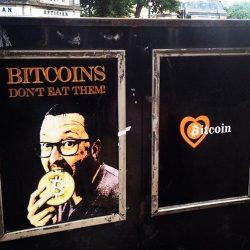 bitcoin-don-t-eat