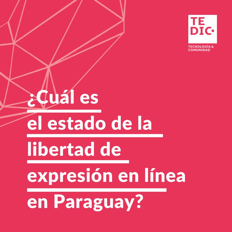 libertadexpresionPy