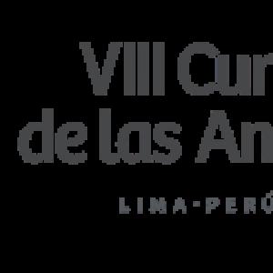 logo_es_300