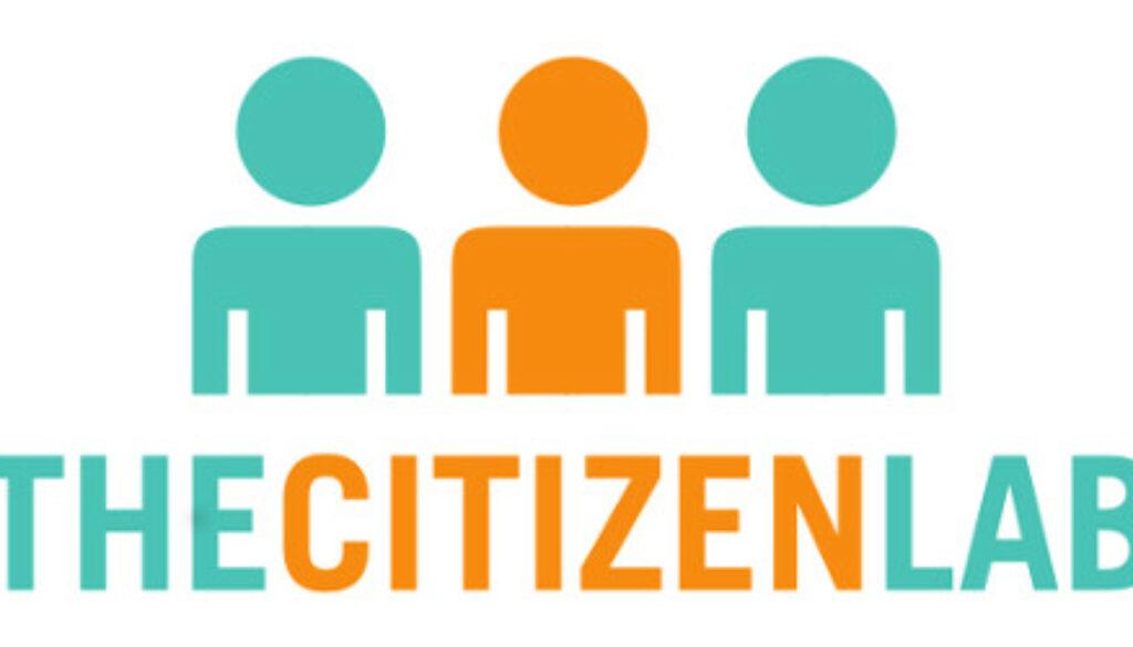 citizen_lab