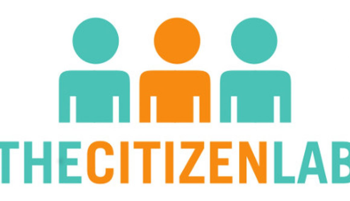 citizen_lab