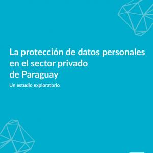 Investigación_Datos_Personales_Privacy_SectorPrivado_Tapa