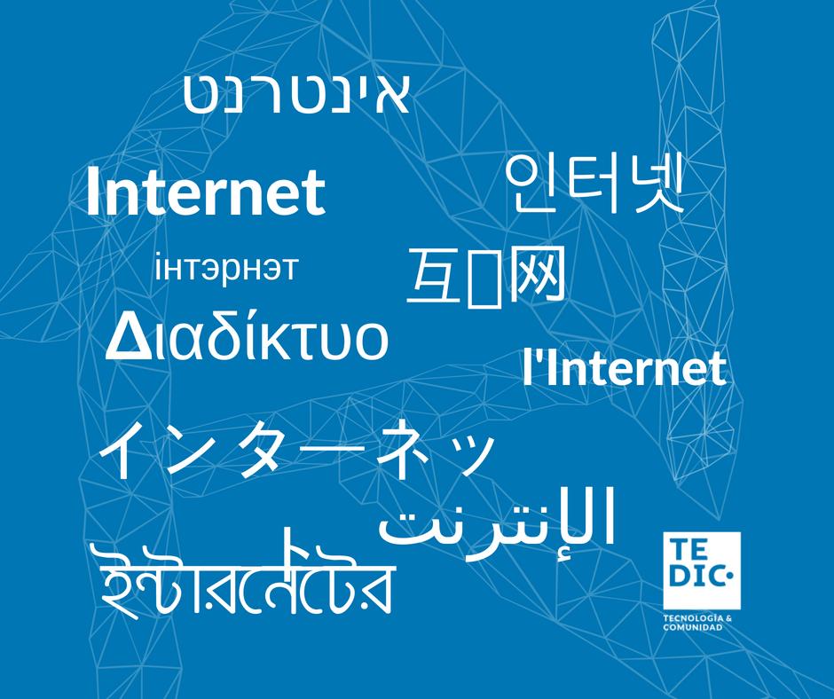 Artículo-ISOC1