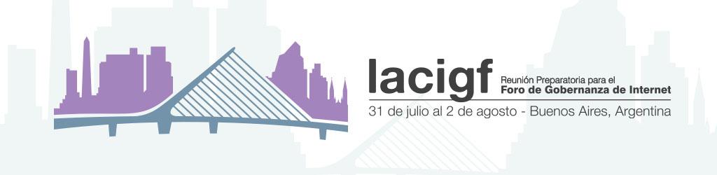 lacigf11-banner-large