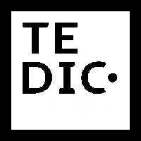 Tedic-logo-blanco_sin-texto