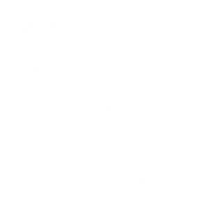 Logo Tedic