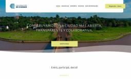 captura_página_web_mi_ciudad
