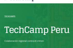 Screenshot_2018-12-06 TechCamp Peru TechCamp