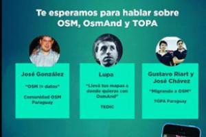 Screenshot_2018-12-18 Tecnología y Comunidad ( tedicpy) • Fotos y vídeos de Instagram