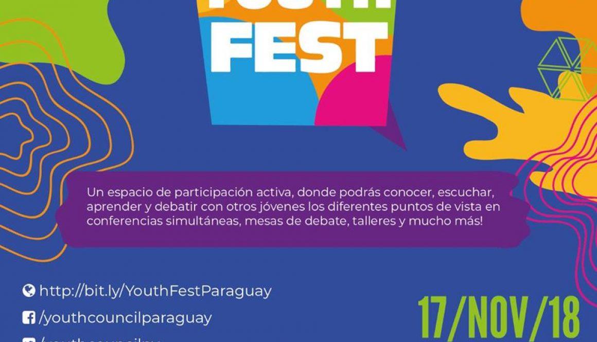 YouthFesto2018