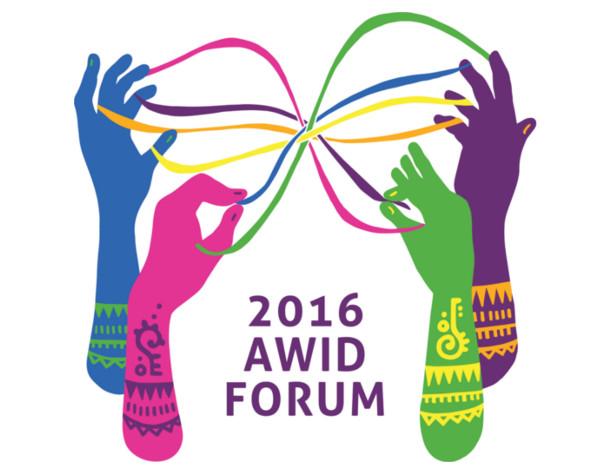 awid2016