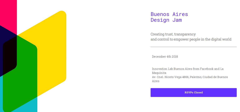 captura_pantalla_design_jam