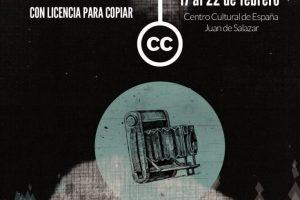 cc-cine