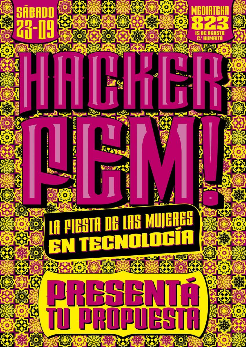 hackerfem-propuesta-1