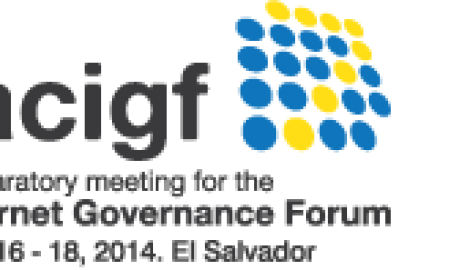 lacigf_logo_sp