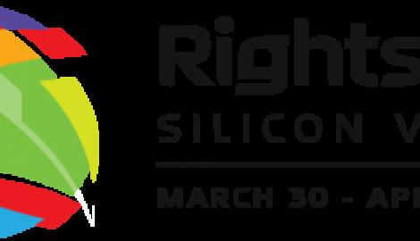 logo-right-250x157